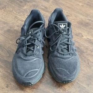 Adidas by Craig Green Kontuur II Sneakers